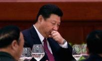 Cuộc khủng hoảng tài chính của Trung Quốc tồi tệ đến mức nào?