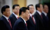 Chủ nghĩa độc tài hung hãn của Bắc Kinh lan rộng - Châu Âu liệu có thể 'thoát hiểm'?