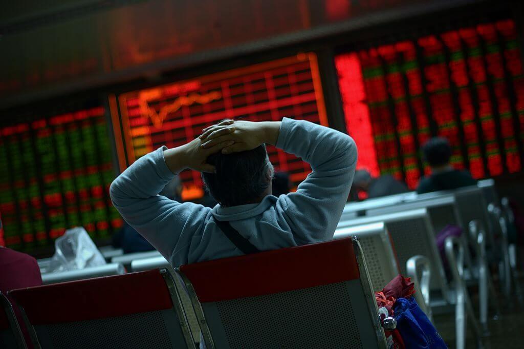 Cơ quan nghiên cứu dự đoán, mô hình chính trị, kinh tế, xã hội của Trung Quốc, tất cả đều không thể kéo dài được.
