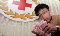 Tài liệu nội bộ: Trung Quốc kiểm tra 'phòng không nhân dân', phát hiện hàng loạt tham nhũng
