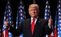 TT Trump thắng tuyệt đối: 'Tôi đã làm được nhiều hơn trong 47 tháng so với ông đã làm trong 47 năm'