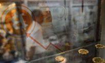 Tiền ảo giúp 'rửa' 145 tỷ USD/năm ra khỏi Trung Quốc đến các sòng bạc thế giới