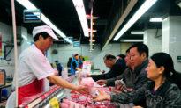 Trung Quốc khốn đốn vì thịt lợn: Mỹ hưởng lợi, Việt Nam cần cẩn trọng