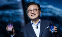 Loại bỏ Huawei, công ty Mỹ 'bắt tay' với Samsung bằng hợp đồng 5G trị giá 6,65 tỷ USD