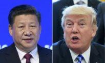 Trung Quốc hay Hoa Kỳ: Ai thực sự 'làm chủ' thế giới?