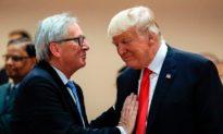 Trung Quốc đang 'đè nặng' lên kinh tế toàn cầu - Hoa Kỳ, châu Âu cùng đồng thuận 'thoát Trung'?