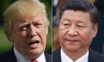 Hoa Kỳ 'tách rời' nền kinh tế Trung Quốc - Bắc Kinh có thể 'chống đỡ' được bao lâu?