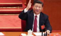 'Chỉ đạo quan trọng' của Chủ tịch Tập - ĐCS Trung Quốc nắm quyền kiểm soát doanh nghiệp tư nhân