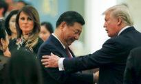 Chiêu bài 'quyền lực mềm' của Trung Quốc đã ảnh hưởng thế giới như thế nào?