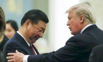 Quan hệ Trump - Tập bế tắc, Mỹ và Trung Quốc hủy hàng trăm cuộc đối thoại cấp cao