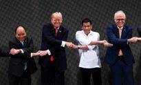 Bị thất hứa hàng tỷ USD, Philippines 'cứng rắn' với Trung Quốc, quay sang 'dựa vào' Hoa Kỳ