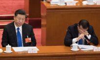 Đằng sau 'phép màu' xóa đói giảm nghèo của ĐCS Trung Quốc là gì?