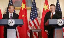 Tại sao Bộ trưởng Ngoại giao Trung Quốc Vương Nghị lại trở thành 'chiến lang'?
