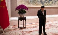 Ác mộng của Chủ tịch Tập: GDP Trung Quốc bị 'nghiền nát' xuống mức 1,6% nếu Hoa Kỳ và đồng minh 'thoát Trung'
