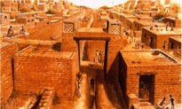 Lý giải sự sụp đổ nền văn minh sông Ấn (Indus) rộng lớn và cổ đại nhất thế giới - bài học cho văn minh hiện đại