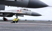 Lầu Năm Góc cảnh báo Quân đội Trung Quốc có thể sẽ tăng cường hiện diện ở Biển Đông