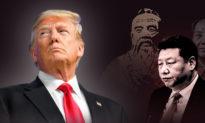 Chính xác thì Viện Khổng Tử đã làm gì? Tại sao Hoa Kỳ phải 'khai tử' nó
