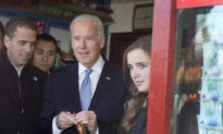 Rất nhiều điều về vụ bê bối của gia tộc Biden sắp được công bố tiếp