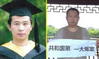 Trung Quốc: Tố cáo quan tham, bị 'khống chế não' trong 12 năm