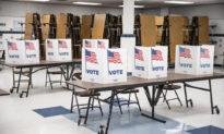 Lệnh của Tối cao Pháp viện: Pennsylvania phải tách biệt số phiếu gửi đến muộn trong ngày Bầu cử