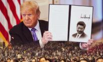 Mỹ ban hành quy chế cấm nhập cư đối với các đảng viên cộng sản