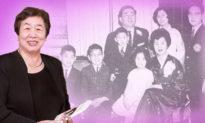 Lấy cảm hứng từ văn hóa Trung Hoa cổ đại, 'bà mẹ siêu phàm Hàn Quốc' nuôi dạy 6 người con trở thành tiến sĩ