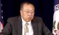 Cố vấn Ngoại trưởng Mỹ: Ông Tập 'thiếu nhận thức về bản thân', Trung Quốc không có đồng minh thực sự