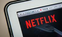 Netflix đang cổ súy, ủng hộ nạn ấu dâm?