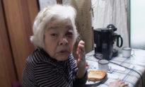 Con gái dành 15 năm ghi lại quá trình người mẹ bị mất trí nhớ