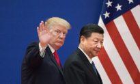 Trung Quốc đang mất đi các đối tác thương mại 'có giá trị nhất'