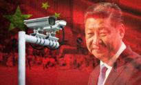 Dữ liệu rò rỉ của công ty Zhenhua Trung Quốc tiết lộ cuộc giám sát toàn cầu bí mật của Bắc Kinh