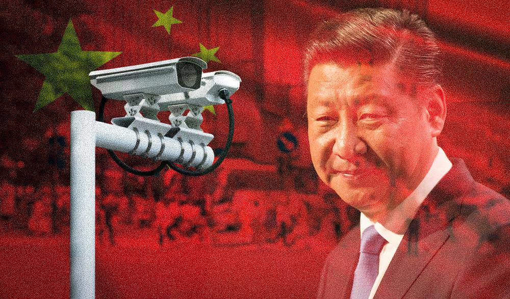 Vượt mặt Mỹ? Con đường còn rất xa với Bắc Kinh