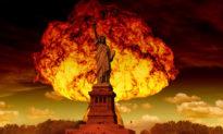 Những lời tiên tri hiện tại và quá khứ về nước Mỹ: Phải chăng hiểm nguy đang đến gần?