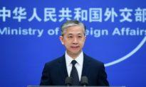 """Bộ Ngoại giao Trung Quốc gọi trại tập trung ở Tân Cương là """"khu dân cư năm sao"""""""