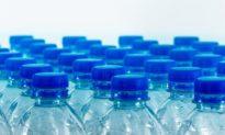 BPA và BPS ở trong nhựa, những tác hại không ngờ đến sức khỏe