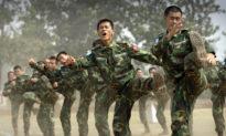 Phân tích: Quân đội Trung Quốc chưa đánh nổi một trận đã vỡ
