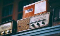 Đài phát thanh bí hiểm Buzzer: Trạm liên lạc gián điệp Nga, hay hiệu lệnh kích hoạt chiến tranh hạt nhân?