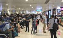 Việt Nam có kế hoạch nối lại đường bay với một số quốc gia 'an toàn cao'