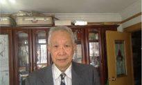 Giáo sư đại học Trung Quốc công khai kêu gọi ông Tập từ chức