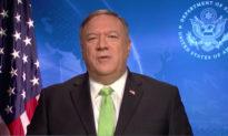 Hàng loạt chỉ trích từ Hoa Kỳ về việc Trung Quốc được bầu vào Hội đồng Nhân quyền Liên hợp quốc