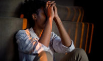 Đại dịch virus Vũ Hán tiếp tục làm tăng nguy cơ tự tử ở giới trẻ Mỹ