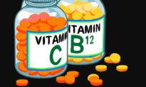 Lạm dụng vitamin có thể gây ung thư! Vạch trần trò tiếp thị lừa đảo từ hàng thế kỷ trước