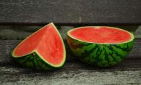 Những người nào nên hạn chế ăn dưa hấu?