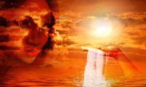 Sự việc kinh hồn xảy ra trong triều Thanh, nguyên là kiếp trước chôn xuống mầm tai hoạ