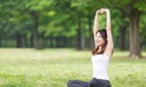 Thường xuyên bấm 4 huyệt vị sau sẽ giúp tâm trạng tốt hơn, giảm tức giận, bớt căng thẳng
