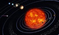 Hệ Mặt Trời: Một số điều cần biết về không gian vũ trụ nơi chúng ta đang sinh sống