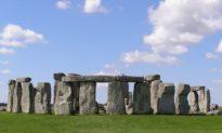Vòng tròn đá bí ẩn xây dựng từ 4000 năm trước có tác dụng âm thanh 'như rạp chiếu phim hiện đại'