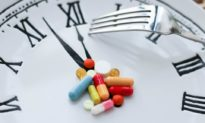 Kháng kháng sinh gia tăng kể từ khi có đại dịch COVID-19