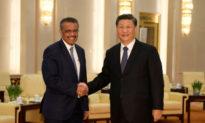 Đại dịch virus Vũ Hán lẽ ra có thể được ngăn chặn nếu Trung Quốc và WHO hành động khác đi