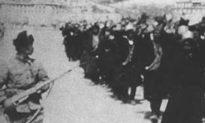 Thảm kịch tàn khốc ít người biết đến: Thảm sát Tây Tạng